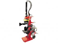 Woodsplitter WL 13 C/1000 for tractor PTO - 13 ton