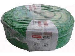 Succion hose flat 0 75 mm 25 m agroflat