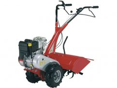 Motocultor RTT 3 60 cm with engine Briggs and Stratton OHV