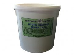 Mix tackifier for slopes 1:1 - 4,5 kg