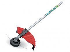 BRUSHCUTTER FOR DP-10
