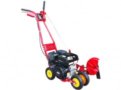 Edge-trimmer with engine Briggs and Stratton serie 550 OHV