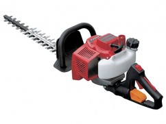 Hedge-trimmer E8F 600 with engine Kawasaki TJ23V