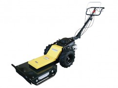 Brushcutter FV 60 with engine Honda GCV160 OHC - 50 cm