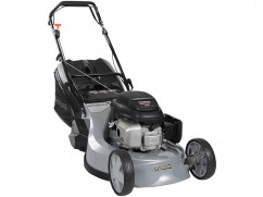 Lawnmower ROTAROLA 54 cm with engine Honda GCV160 OHC