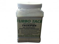 Mix tackifier for slopes 2:1 - 1.4 kg