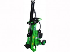 WOODSPLITTER MULTI SF105 DUO EL.220V 9T