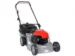 Maaier 46 cm met motor Briggs and Stratton XTS serie 675 combo