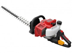 Hedge-trimmer E8F 750 with engine Kawasaki TJ23V