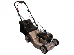 Maaier WIDECUT SP COMBO 53cm Briggs and Stratton 850 OHV