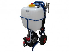 SPRAYER 35L AR252 ELECTRIC ENGINE 1.5 HP