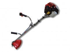 Brushcutter 55B - U-handle - engine 51.7 cm³