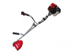 Brushcutter 40B - U-handle -engine 38 cm³