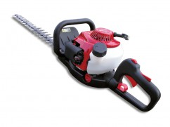 Hedge-trimmer TS2360 - 60 cm - engine 23 cm³