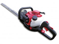 Hedge-trimmer TS2375 - 75 cm - engine 23 cm³