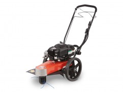 Brushcutter TRM 8.75 PRO-XL self-PROpelled
