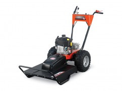 Brush mower PRO 26