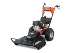 Brush mower PRO XL-30