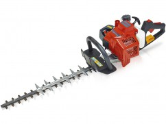 Hedge-trimmer 8F 600 with engine Kawasaki TJ23V - 60 cm