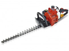 Hedge-trimmer 8FV 600 with engine Kawasaki TJ23V - 60 cm