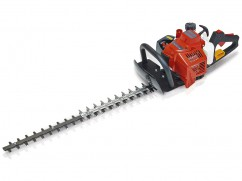 Hedge-trimmer 8FV 750 with engine Kawasaki TJ23V - 75 cm