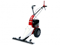 Cutting bar mower M785 with engine B&S 625 Exi OHV - 1 speed forward - 87 cm