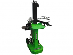 Woodsplitter SF80 XX with electric engine 220 V - 8 ton