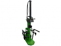 Woodsplitter SF180 XX for tractor PTO - 18 ton