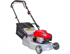 Lawnmower ROTAROLA 46 cm with engine B&S Series 675EXi OHV self-propelled