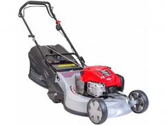 Lawnmower ROTAROLA 54 cm with engine B&S Series 675EXi OHV self-propelled