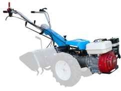 Motocultor 405S with engine Honda GX200 OHV - basic machine without wheels and tiller box