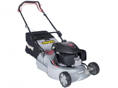 Lawnmower ROTAROLA 46 cm with engine Honda GCV170 OHC - self-propelled