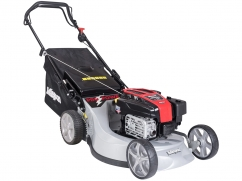 Lawnmower 54 cm with engine B&S Series 850EX OHV self-propelled