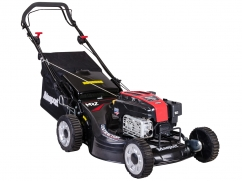 Lawnmower 54 cm with engine B&S 850EX Series OHV - self-propelled - 3 speeds