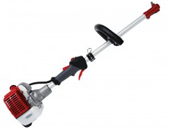 Brushcutter multi 28MUL - engine 28.5 cm³