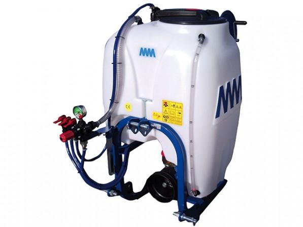 Tractor Pto Sprayer : Mm gpdi l portable sprayer liter pump ar for
