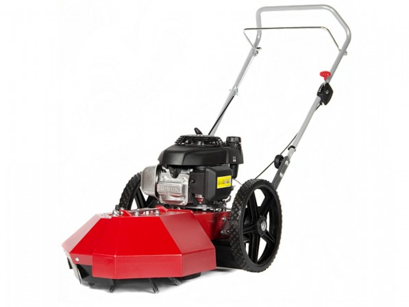 Manual for honda power seeder uk 399wfullertonpkwy11e array lp wb turbo h pro weed control brush 40 cm with engine honda rh fandeluxe Choice Image