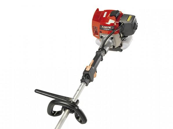 do dk 27 s brushcutter with engine kawasaki tj27 24 mm loop rh vegemac be