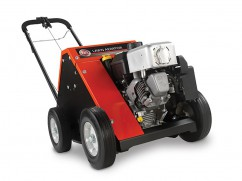 Aerateur Briggs and Stratton 800 OHV