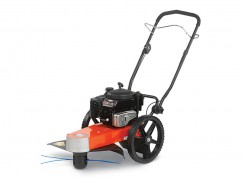 Brushcutter TRM 7.25 PRO